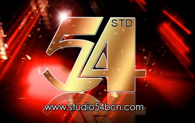VIPStudio54_anverso